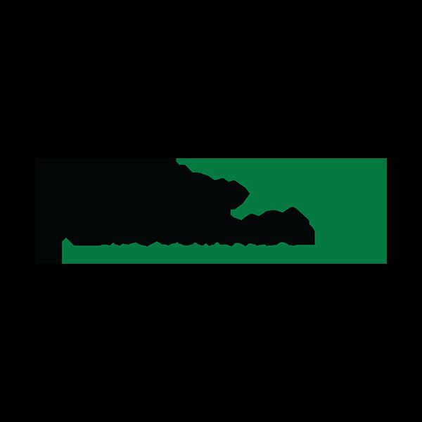 Innovation Crossroads