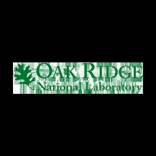 Oakridge National Laboratory